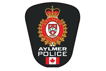 False 911 calls continue to tie up resources for Aylmer Police