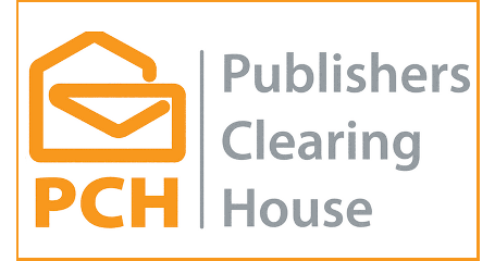 Publisher's Clearing House Fraud Scam